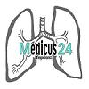 M24D MEDICUS24 | Intensivpflege ⭐ Darmstadt