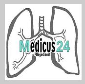 ⭐ Intensivpflege Darmstadt | M24D MEDICUS24
